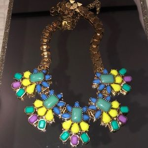 Accessories - Necklace
